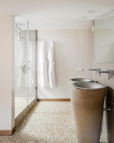 Suite Sant Pere del Bosc Hotel & Spa 4