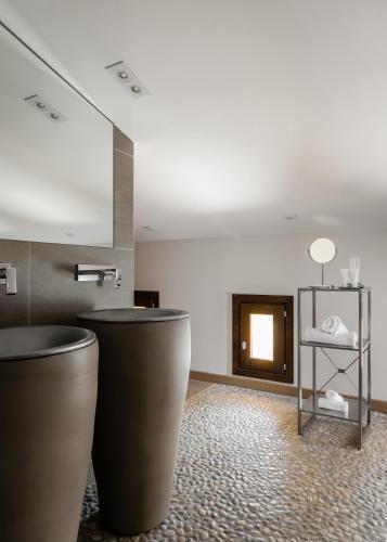 Suite Sant Pere del Bosc Hotel & Spa 15