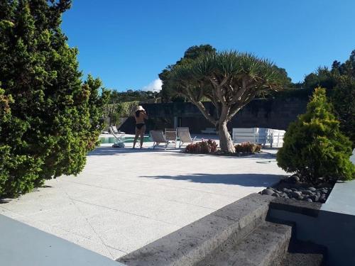 Quinta Das Flores - Photo 4 of 90