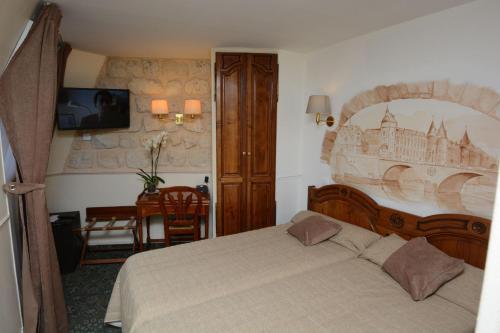 Familia Hotel photo 9