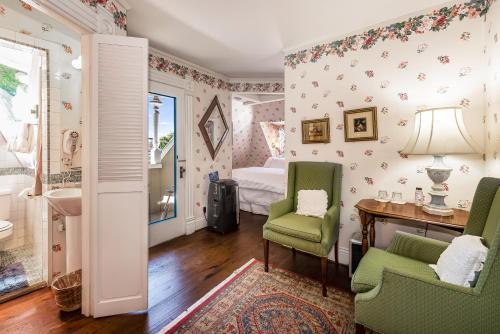 Bath Street Inn - image 4