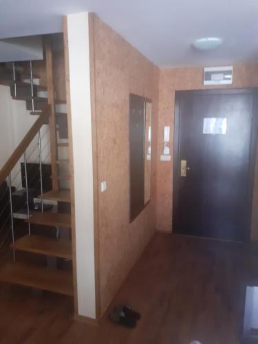 Lutakov Apartment - Bansko