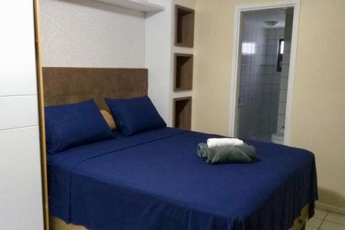 Апартаменты ponta болгария недвижимость