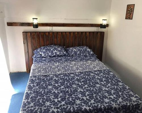 Hostel del Bosque