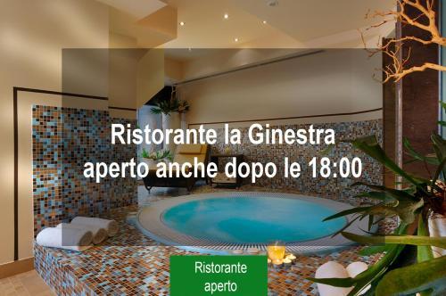 Hotel Leopardi - Verona