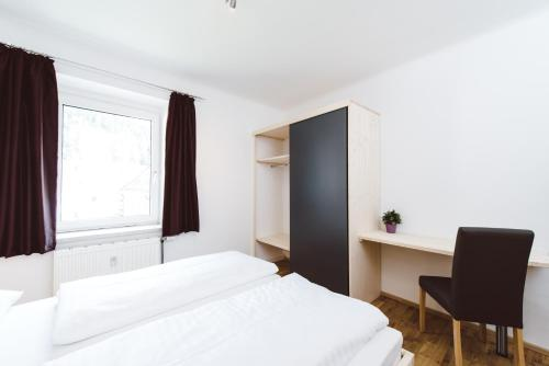 Erzberg Alpin Resort by Alps Residence - Apartment - Eisenerz