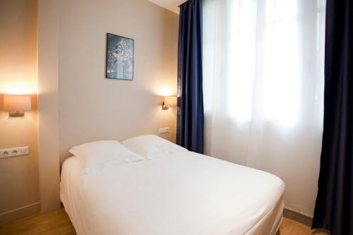 Nadaud Hotel photo 14