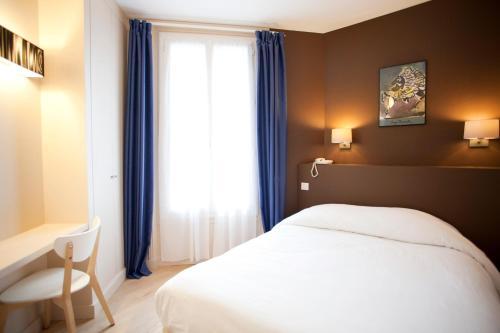 Nadaud Hotel photo 19