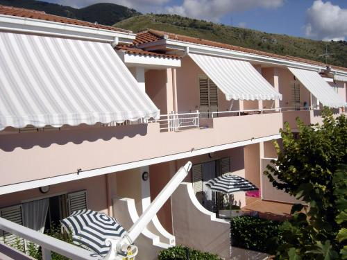 Residence Le Magnolie