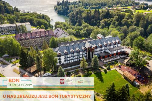 __{offers.Best_flights}__ Hotel Skalny Spa Bieszczady