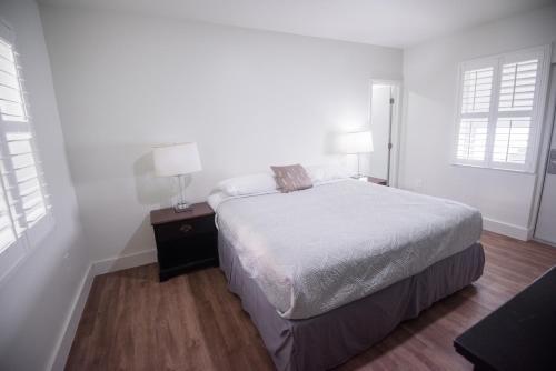 The Drift Hotel Fort Lauderdale