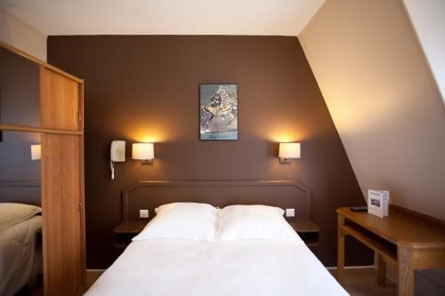 Nadaud Hotel photo 32