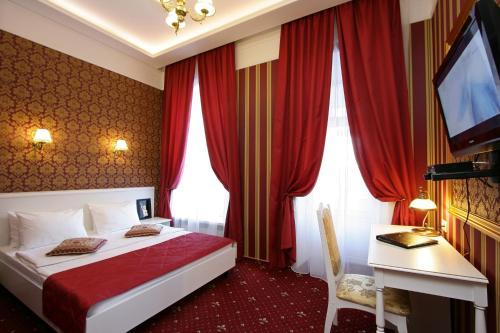 . Hotel Litera