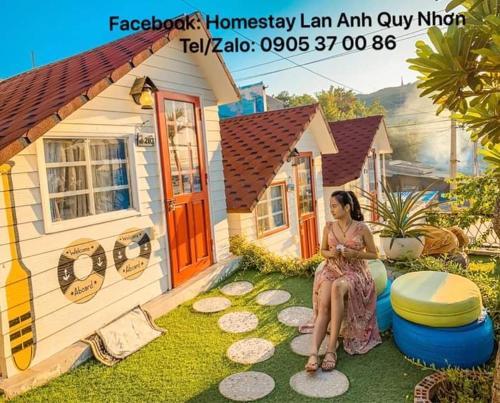 La Beach House Nhon Lý Quy Nhon - Photo 3 of 53