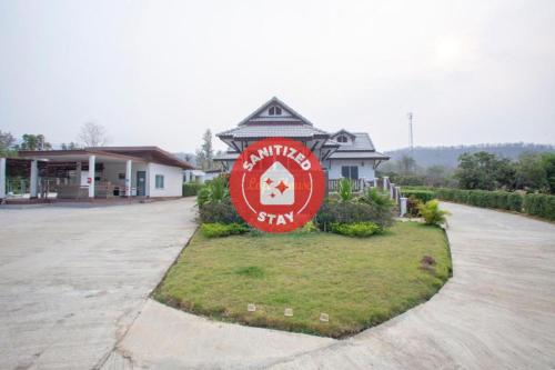 Lotf Houes Homestay