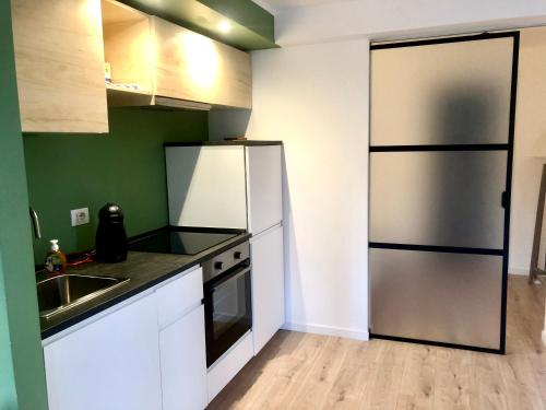 Finely Designed Apartment in Roana! - Roana