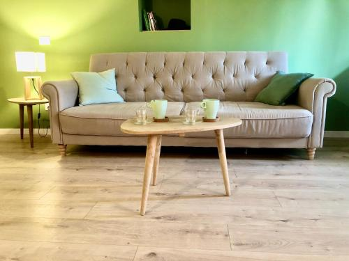 Designed Flat in the Center of Roana, 5km away from Asiago! - Apartment - Roana