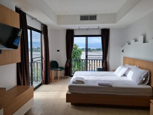 Hotel Melang   Hotel Melang