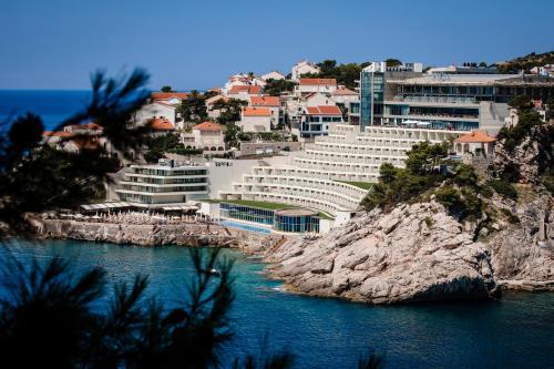 Photo - Rixos Premium Dubrovnik