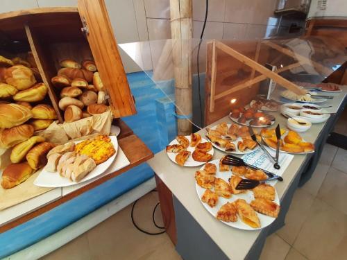 __{offers.Best_flights}__ Rincón d'Olón Boutique Hotel