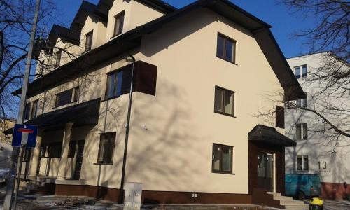 Studio Jeziorak - Hotel - Tarnobrzeg