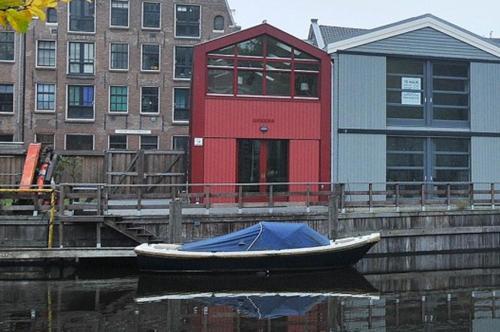 The Wharf House photo 4