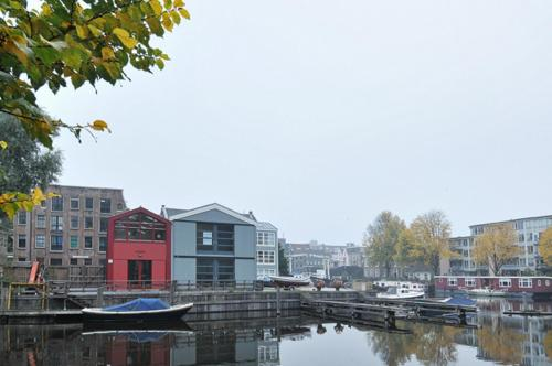 The Wharf House photo 8