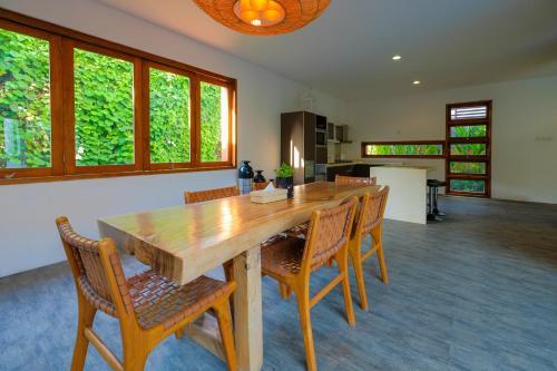 Papillon Umalas Villas Resort Bali Deals Photos Reviews