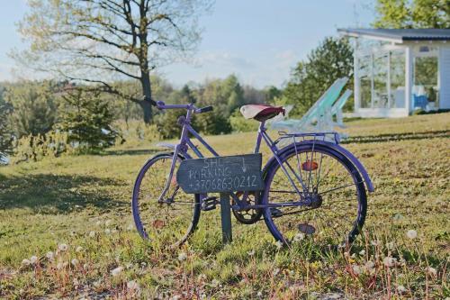 Lavender Village - Photo 8 of 96