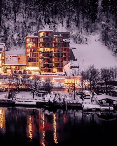 . Residence Bellevue by Alpin Rentals
