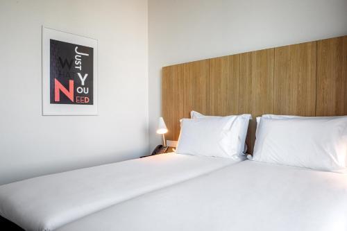 Stay Hotel Lisboa Aeroporto - image 10