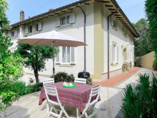 Locazione Turistica Bellavista - LIR100 - Apartment - Livorno