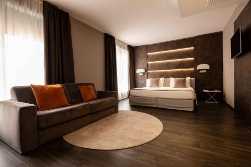 __{offers.Best_flights}__ La Pieve Hotel