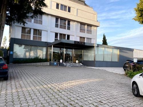 . Hotel Onix