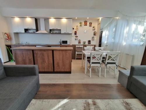Apartment 15 - Borovets