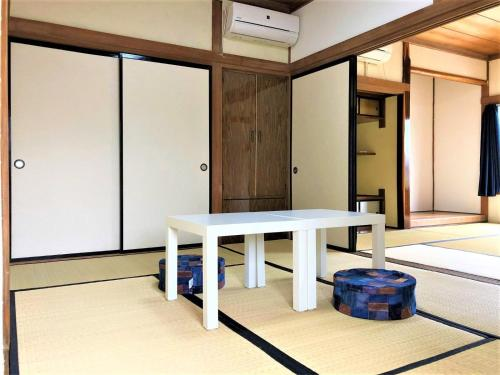 Miyadamura Guest House - Vacation STAY 02693v