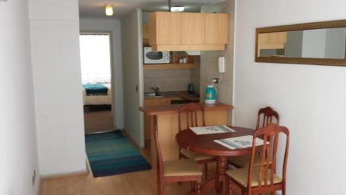 Smart Apart - Apartment - Santiago