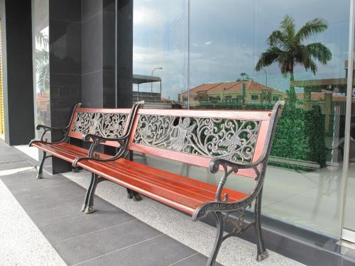 A-HOTEL com - Labuk Hotel, Hotel, Sandakan, Malaysia - price