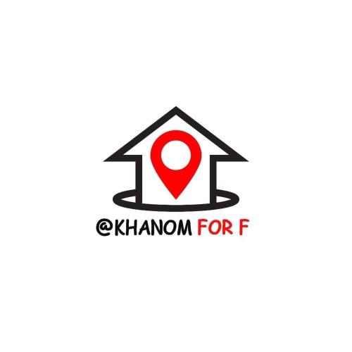 KhanomForF Nakhon Si Thammarat