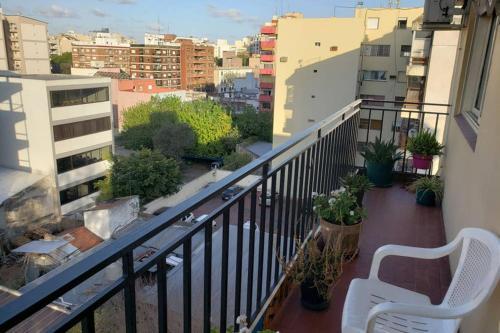 Apartaments & Suites San Martin