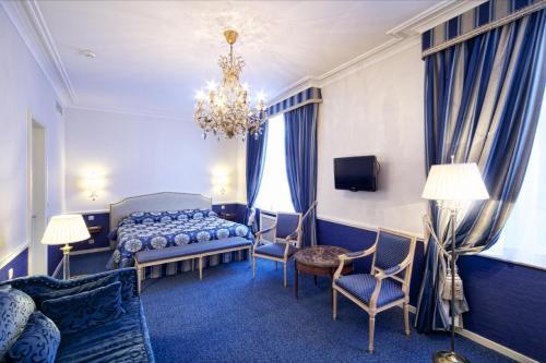 Hotel Metropole photo 18