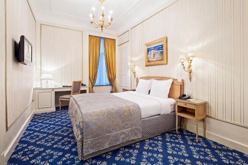 Hotel Metropole photo 19