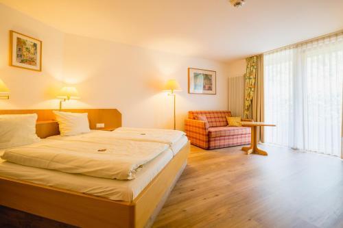 . Verwöhnhotel Bastenhaus