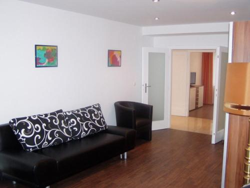 Apartamentos Appartements - Ring 1