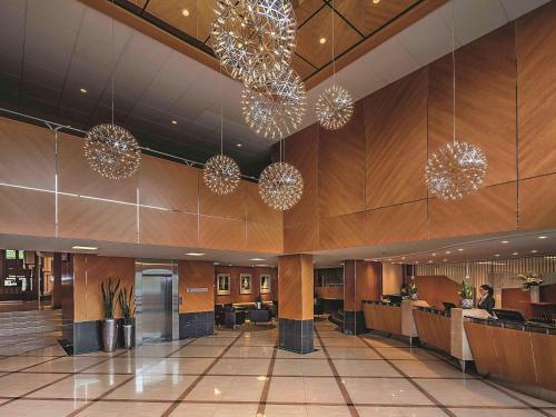 Regensdorf Hotels