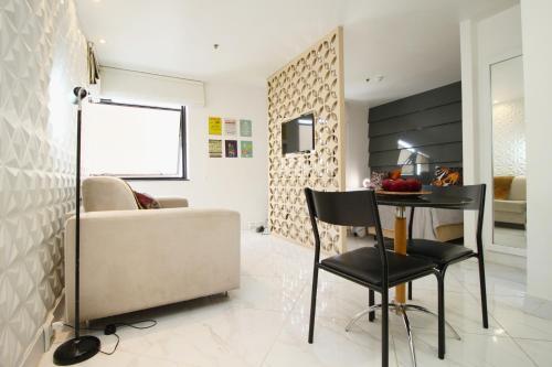 Hotel Alameda Lorena Apartment