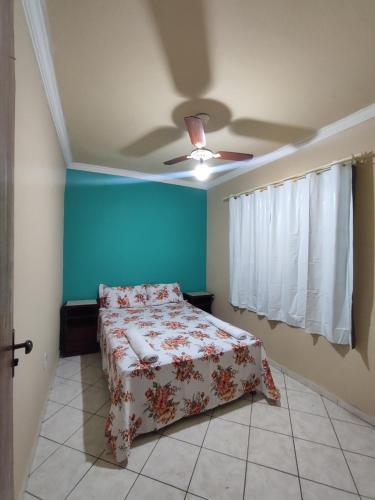 Apartamento Aconchegante IBES - Vila Velha