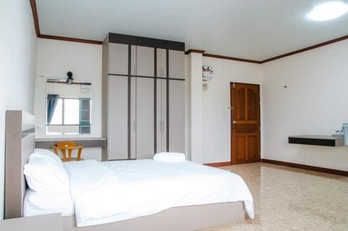 NP Apartment NP Apartment