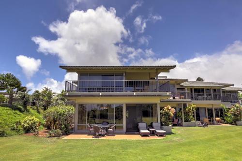 . Kapalua Bay Villa #37G4