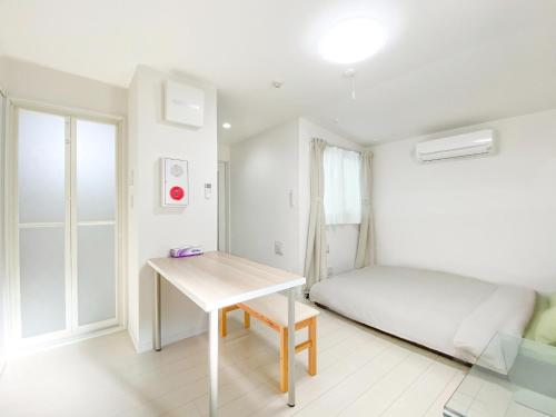 FL Residence Takadababa - Vacation STAY 9959